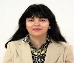 Manuela Stoicescu