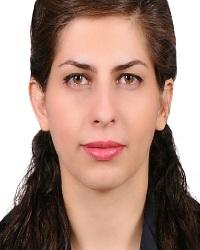 Homa Ebrahimi