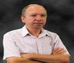 Silvio Renato Messias de Carvalho