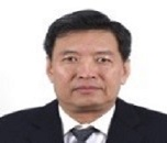 Luoping Zhang
