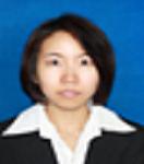 Xiaona Lin
