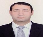 Gad El-Qady