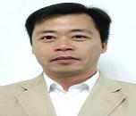 Jun He