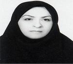Leila Vatani