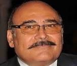Mostafa A. R. Ibrahim