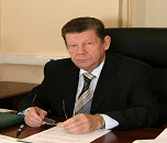 Vladimir A. Grachev