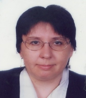 Katerina Kreislova