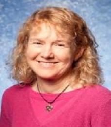Margaret Reinhart