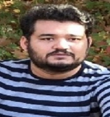 Zeeshan Mustafa