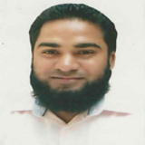 Dr. Ghulam Md Ashraf