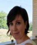 Dr. Laura Bonfili