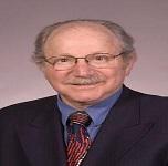 Ronald Ettinger