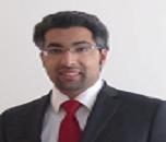 Ahmad Ali Alshadwi
