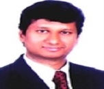 Arun Vidyadharan
