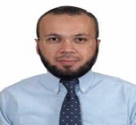 Kariem M Elhelow