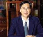 Lin Wang,