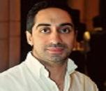 Mostafa Anwar,