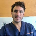 Pablo Esteban Castan,