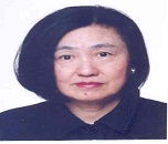 T P Chiang,