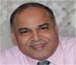 Talat Mohamed Beltagy,