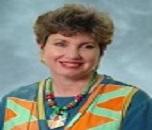 Ann Progulske