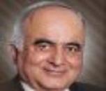 M Sadegh Namazikhah