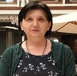 Vesna Karic