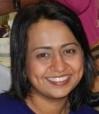 Anisa Vahed