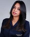 Cinthia June Ribeiro Santos