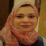 Lamiaa M. Moharam