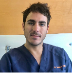 Pablo Esteban Castan