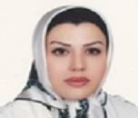 Yalda Torabi Ardekani