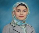 Zahra Chiniprdaz