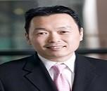 Jason K. Kim