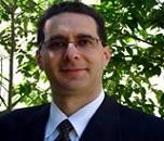 Maurizio Manera