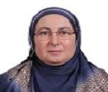 Nermine Ahmed Ehsan