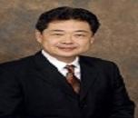 Qihui (Jim) Zhai