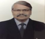 Ravinder Singh Ahlawat