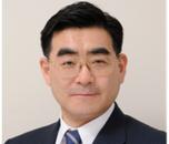Shigeru Hirabayashi