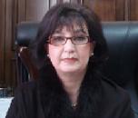 Suzana Manxhuka-KÃ«rliu