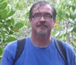 Carlos Frederico Duarte Rocha