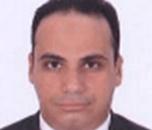 Hany A Elazab
