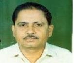 Kasalanati Prabhakar