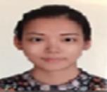 Lisa Kong