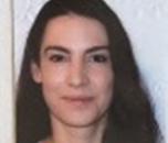 Silvia Titotto
