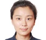 Xintong Zhang