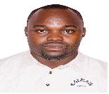 Armah-Ansah Ebenezer Kwesi