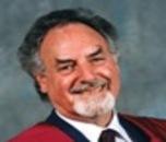 Geoffrey BurnstockUniversity College Med
