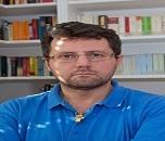 Lucio Parmeggiani  Bozen Regional Hospit