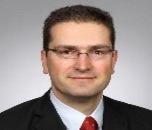 Martin Kronenbuerger
